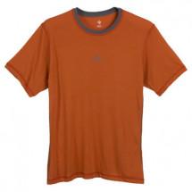 Prana - Maverick SS - T-Shirt