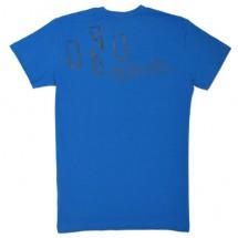 Nihil - Nihil Tee Men - T-Shirt