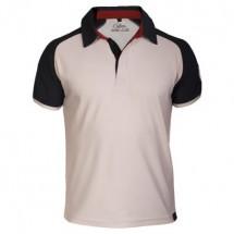 Chillaz - Polo T-Shirt Cool