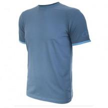 Chillaz - Climbing Shirt - Modell 2010