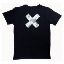 Snap - Dope Shirt - T-Shirt