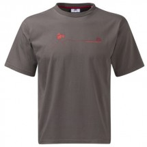 Mountain Equipment - Yorik Mountain T - T-Shirt