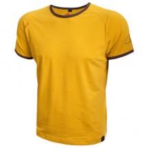 Chillaz - Verdon Climbing Shirt