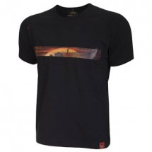 Chillaz - Verdon Sunshine Avenue Shirt