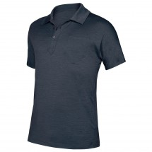 Icebreaker - Superfine 150 Ultralite Transit Polo