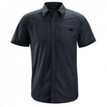 Arc'teryx - Frontera Shirt S/S - Kurzarmhemd
