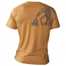 Black Diamond - BD Bear Tee - T-Shirt