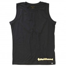 Black Diamond - Rock Logo Tank - Tank Top