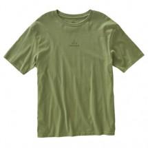 Prana - Groove Organic T - T-Shirt