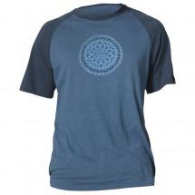 Prana - Mandala Heathered T - T-Shirt