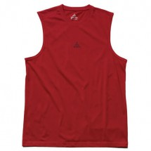 Prana - Dri Balance Sleeveless - Shirt