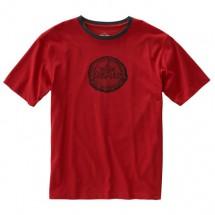Prana - Rings Dri Balance T - T-Shirt