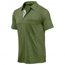 GoLite - Wicklow SS Travel Polo - Poloshirt