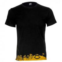 Nograd - Universe - T-Shirt