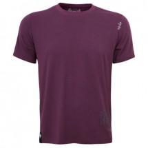 Chillaz - Climbing Rebel Shirt - T-Shirt