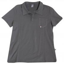 E9 - Lillo - Polo Shirt