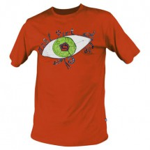 E9 - Eye - T-Shirt