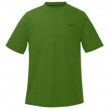 Outdoor Research - Sequence Tee - T-Shirt