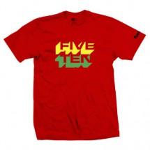 Five Ten - 3Line 3-D Tee - T-Shirt