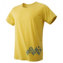 Monkee - Dots T-Shirt