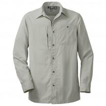 Outdoor Research - Sodo L/S Shirt - Langarmshirt