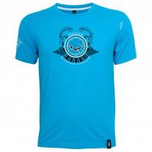 Chillaz - Easy Rest - T-Shirt