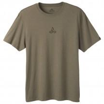 Prana - Climbing T - T-Shirt