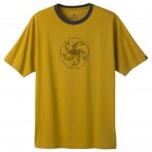 Prana - Golden Fish T - T-Shirt