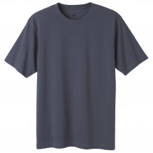 Prana - Block T - T-Shirt