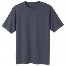 Prana - Block T - T-Shirt