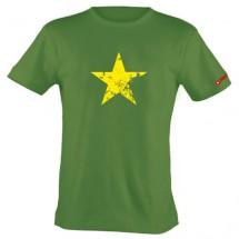 Marmot - Star T - T-Shirt