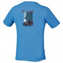 Directalpine - Flash - T-Shirt
