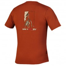 Directalpine - Flash - T-shirt