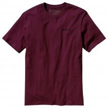Patagonia - Rostrum '62 T-Shirt
