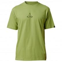 Prana - Sharma Dri-Balance Tee - T-Shirt