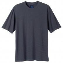 Prana - Ministripe SS Crew - T-Shirt
