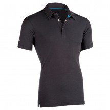 Ortovox - Polo Piqué - Poloshirt