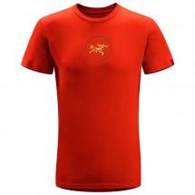 Arc'teryx - Circle Logo - T-Shirt