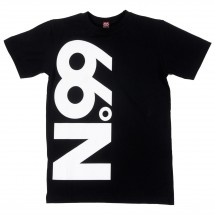 66 North - 66 N T-Shirt