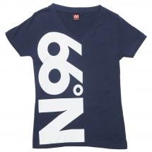 66 North - 66 N T-Shirt V-Neck