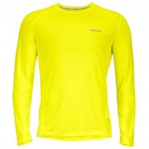 Marmot - Windridge LS - Sport-T-shirt