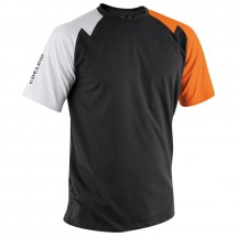 Edelrid - Harvey Tee - T-shirt