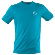 Edelrid - Gearleader - T-Shirt