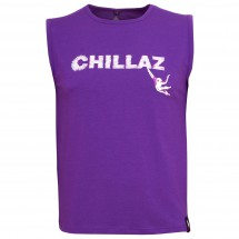 Chillaz - Calanques Funny Monkey - Shirt