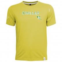 Chillaz - T-Shirt Funny Monkey