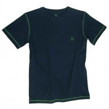 Lost Arrow - Outer Limits T - T-Shirt