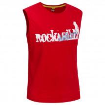Salewa - Rockability Tank