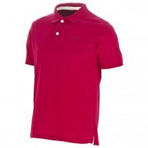 Berghaus - Woburn Polo Shirt