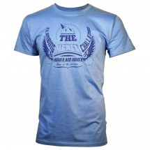 Nihil - Kamikaze Tee - T-Shirt