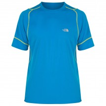The North Face - S/S Lugo Tee - Funktionsshirt